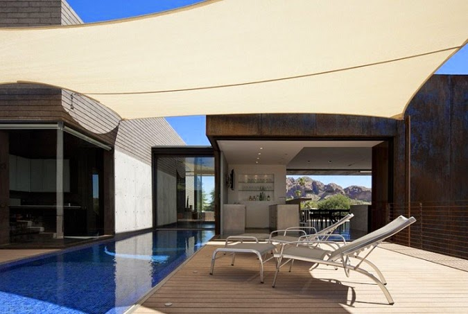 casa-con-piscina-arizona