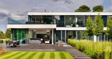 casa-de-campo-moderna