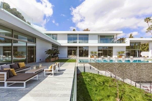 fachada-casa-moderna-minimalista