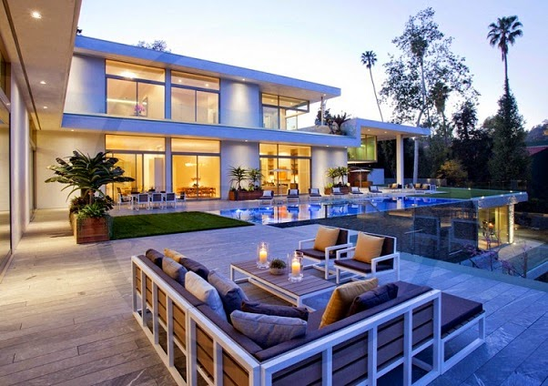 casa a la venta en los angeles california