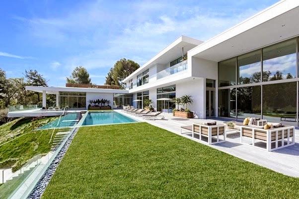 casa-arquitectura-minimalista