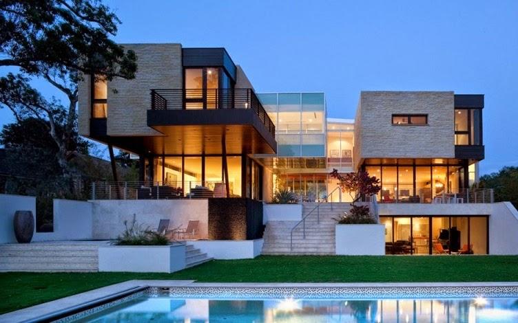 fachada-casa-piedra-vista