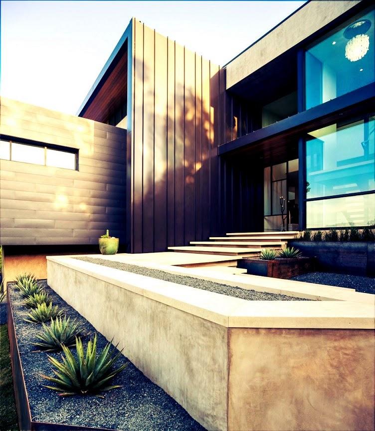 fachada-casa-moderna-texas