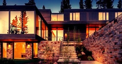 casa-moderna-fachada-madera-cedro