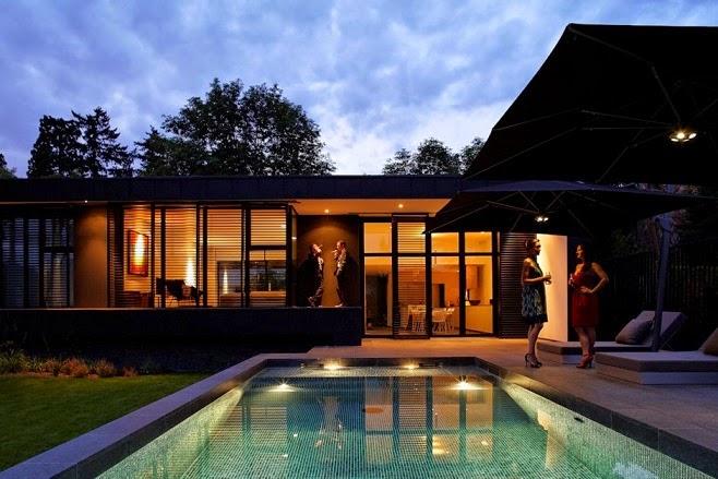 casa-moderna-una-planta
