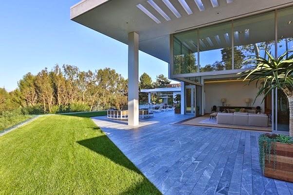 diseño-minimalista-casa-moderna