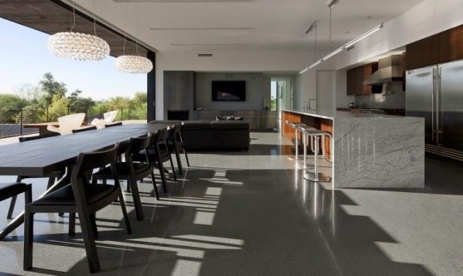 cocina-moderna-isla-marmol