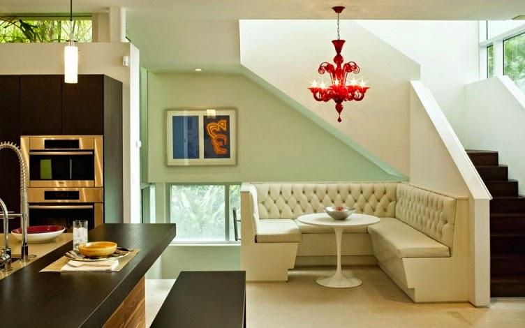 decoracion-interior-River-Road-House