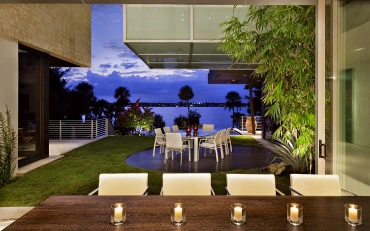 decoracion-terraza-madera-caoba