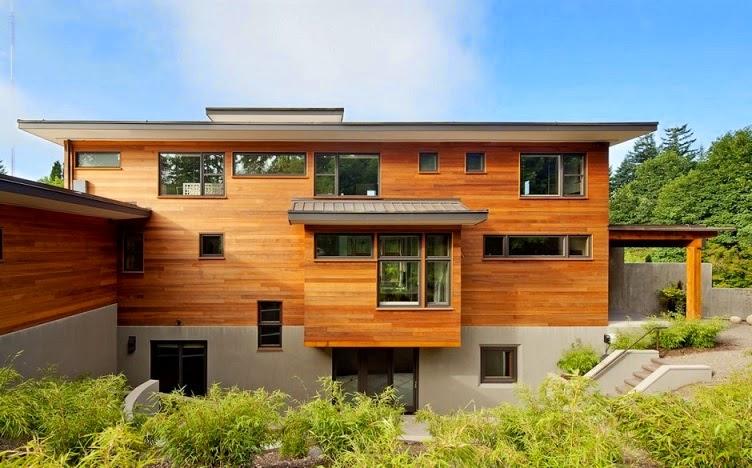 casa-sostenible-recoleccion-agua-lluvia