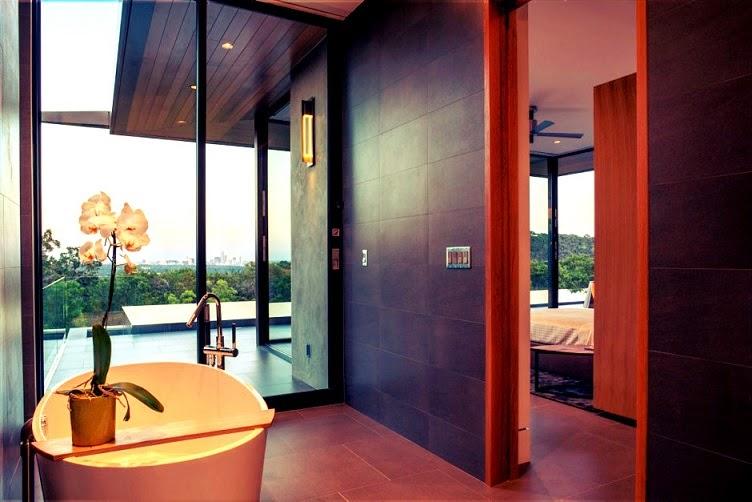 lavabo-diseño