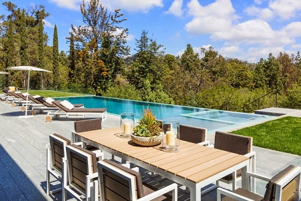 casa-con-piscina-los-angeles-california