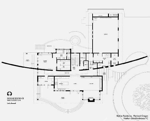 plano-casa-sostenible