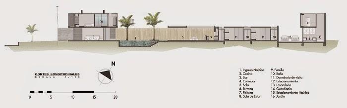 plano-elevacion-casa-de-playa