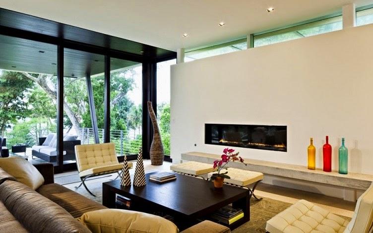 arquitectura-interiores-salon-chimenea