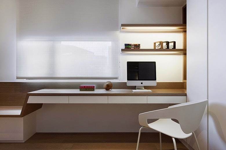 interiorismo-decoracion-apartamento