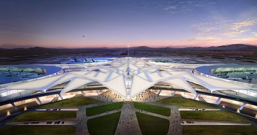 Nuevo-Aeropuerto-Internacional-de-la-Ciudad-de-Mexico