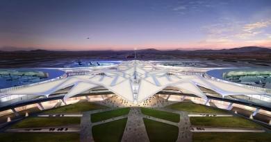 Nuevo-Aeropuerto-Internacional-de-la-Ciudad-de-Mexico1
