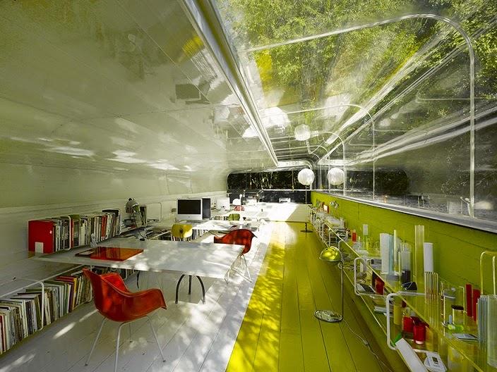 oficina-de-arquitectura