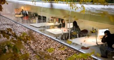 Oficinas-del-estudio-de-arquitectura-Selgascano-en-Madrid1