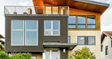 Reformas-Casa-en-Ballard-Grouparchitect-Seattle-Washington1