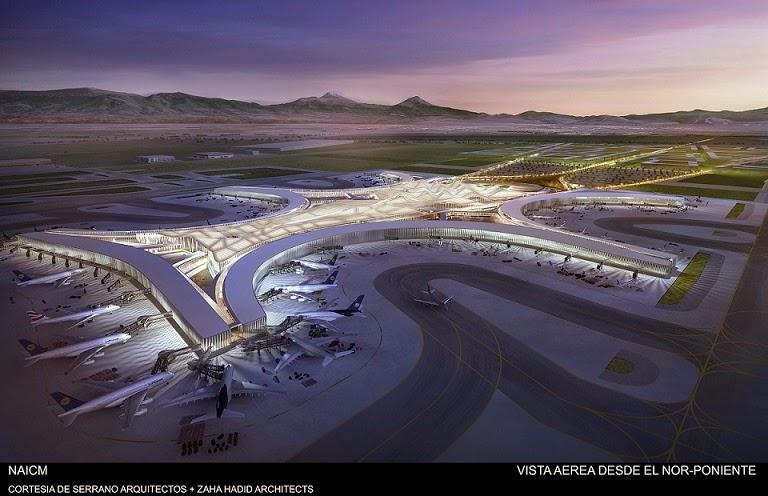 Aeropuerto-Internacional-de-la-Ciudad-de-Mexico