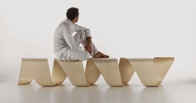 The-DNA-Bench-diseño-de-muebles