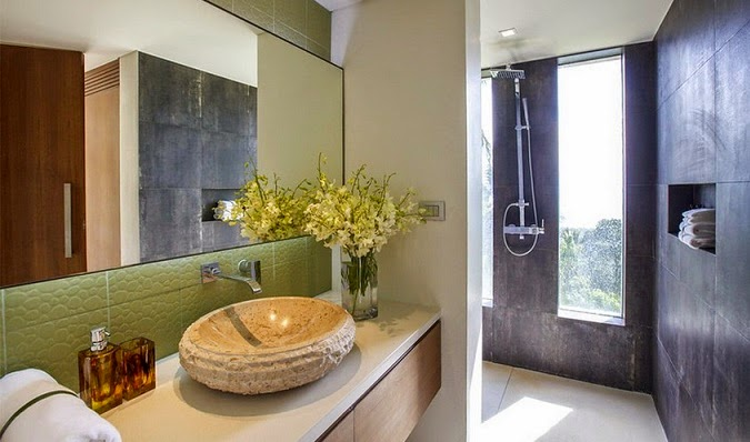 baño-Villa-de-lujo-koh-Samui