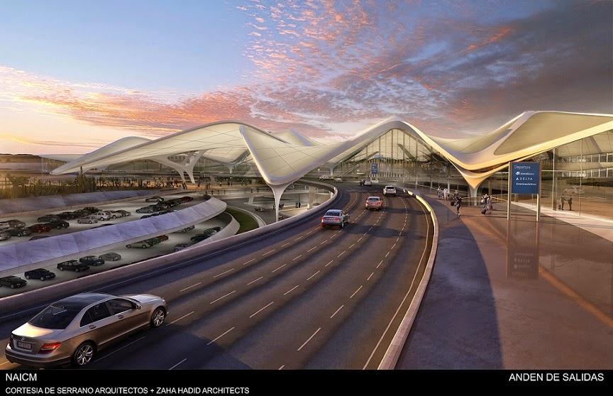 arquitectura-Nuevo-Aeropuerto-Internacional-de-la-Ciudad-de-Mexico