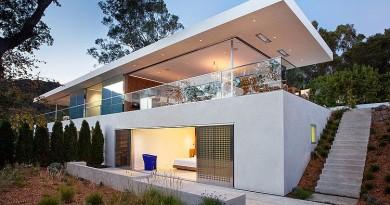 arquitectura-casa-minimalista1