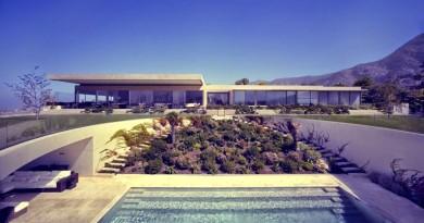 arquitectura-casa-moderna-chile-vitacura1