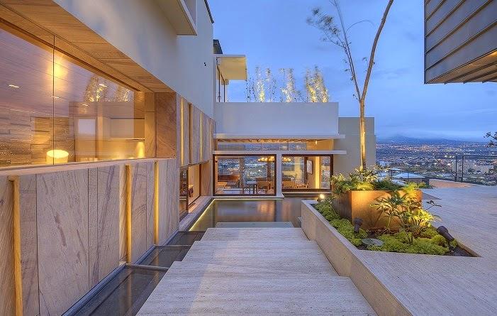 fachadas-modernas-casaval