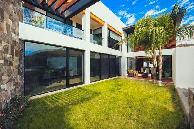 fachada-Residencia-R35-mexico