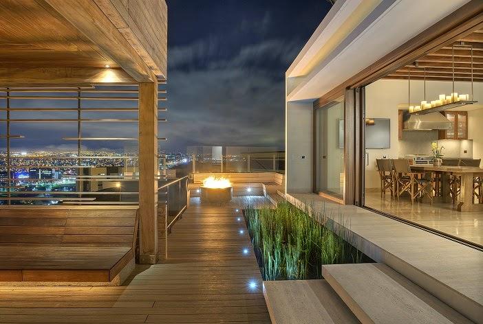 arquitectura-exterior-casa-moderna