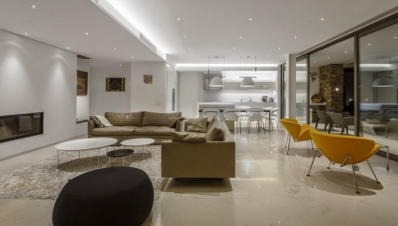 decoracion-interior-Casa-da-Malaca-portugal