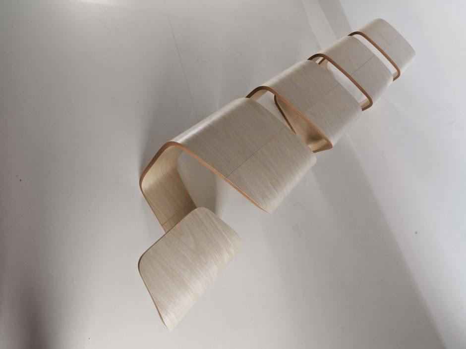 asiento-adn-madera-espiral