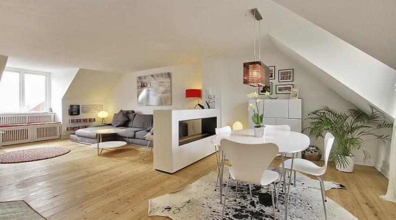 atico-tres-dormitorios-decorado-estilo-escandinavo1