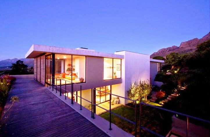 casa-Hillside-GASS-Architecture-Studios