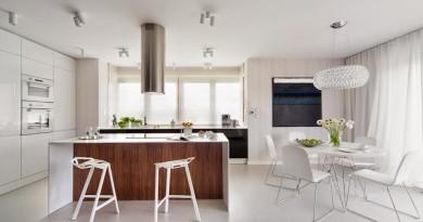 casa-arquitectura-minimalista1