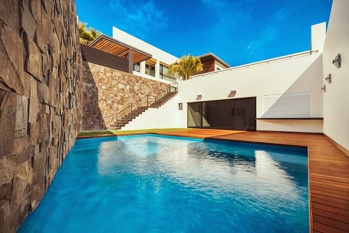 piscina-casa-moderna-mexico