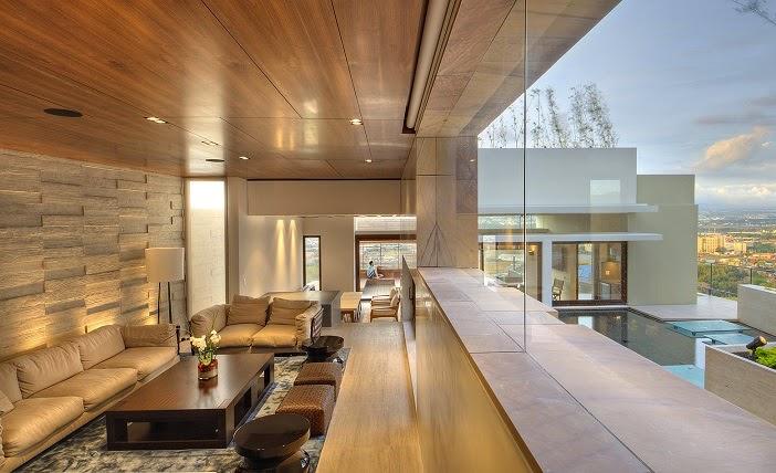 diseño-interior-piedra-vista