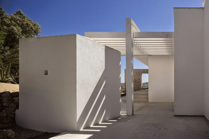 fachadas-Casa-da-Malaca-portugal