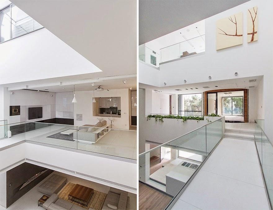 arquitectura-interior-casa-gira-90-grados