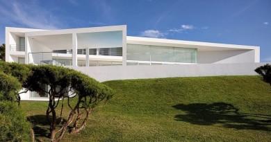 casa-minimalista-Infinity-AABE