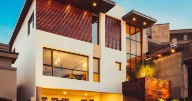 casa-moderna-R35-Imativa-Arquitectos