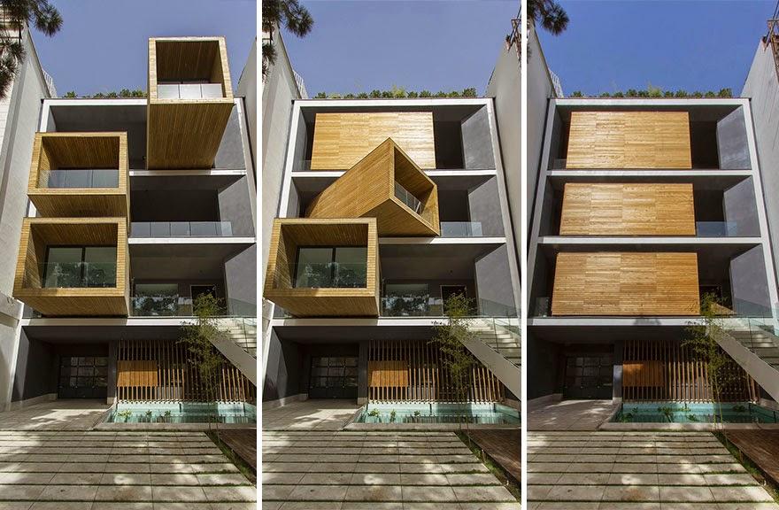 arquitectura-casa-gira-90-grados