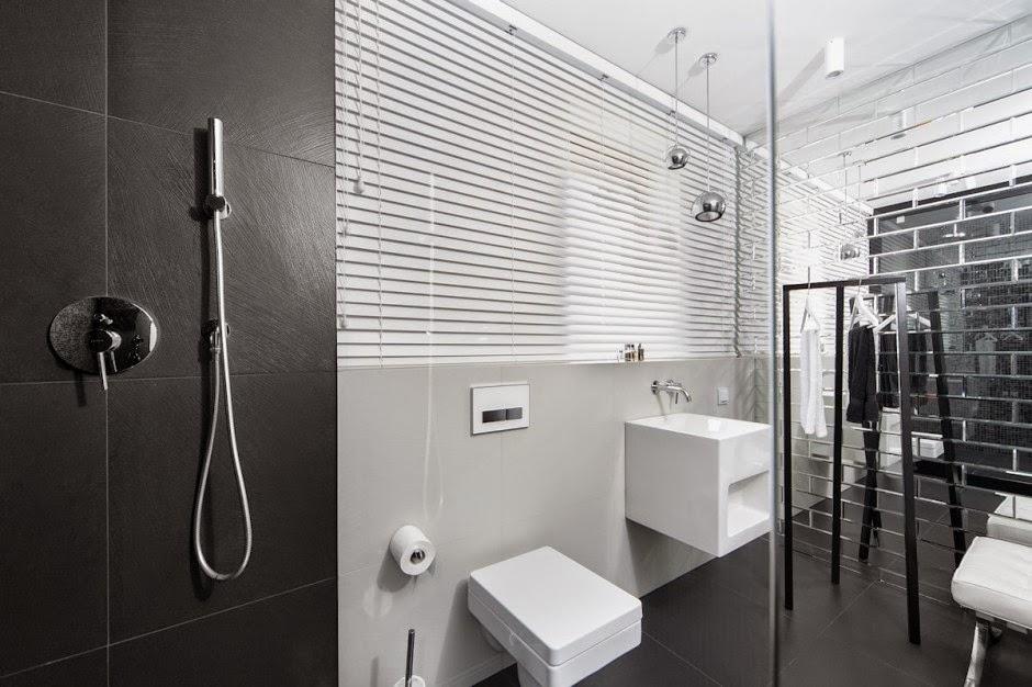 Decoracion De Baño Minimalista:decoracion-baño-minimalistajpg