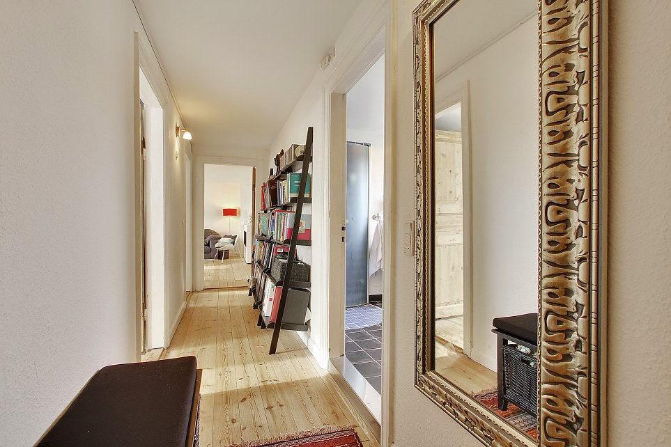decoracion-interior-departamento-atico-dinamarca