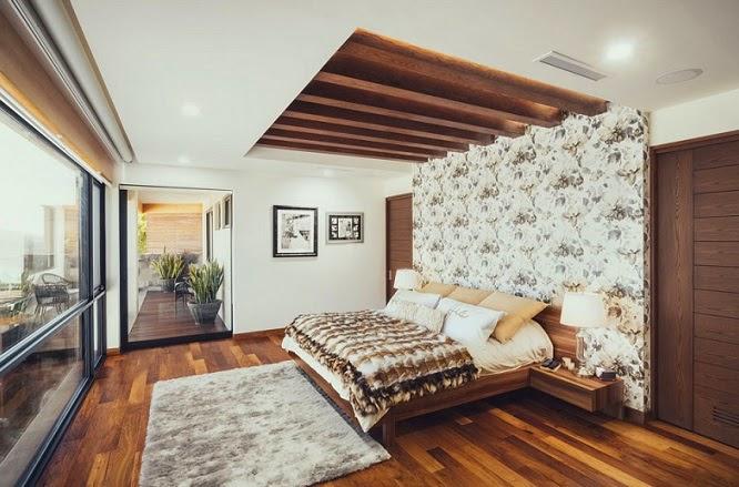 habitacion-decoracion-Residencia-R35