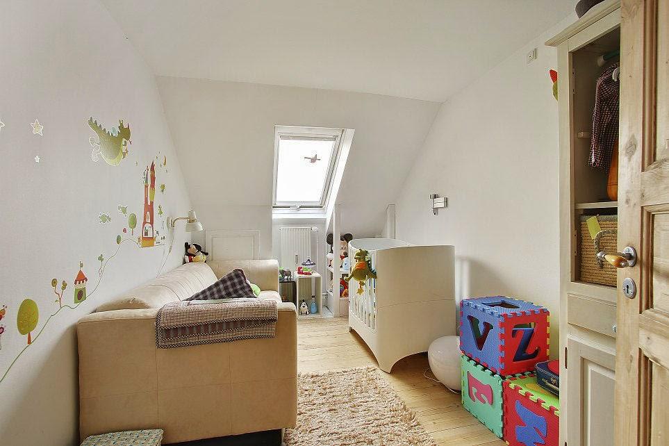 habitacion-bebes-decoracion